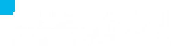 Expertys Consult – Consultants et Experts des assurés en région toulousaine